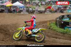 Motocross6taFechaPuroMotor-447AB