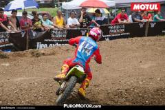 Motocross6taFechaPuroMotor-448AB