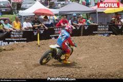 Motocross6taFechaPuroMotor-449AB