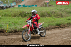 Motocross6taFechaPuroMotor-450AB