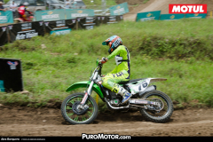 Motocross6taFechaPuroMotor-451AB
