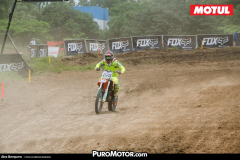 Motocross6taFechaPuroMotor-452AB