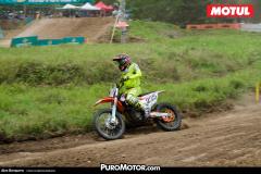 Motocross6taFechaPuroMotor-453AB