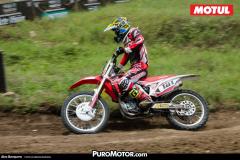 Motocross6taFechaPuroMotor-454AB