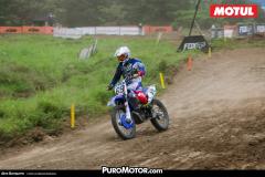 Motocross6taFechaPuroMotor-455AB