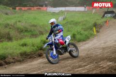 Motocross6taFechaPuroMotor-456AB
