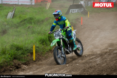 Motocross6taFechaPuroMotor-458AB