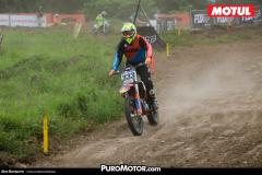 Motocross6taFechaPuroMotor-459AB