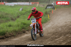 Motocross6taFechaPuroMotor-460AB