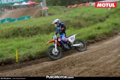 Motocross6taFechaPuroMotor-462AB