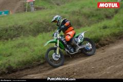 Motocross6taFechaPuroMotor-463AB