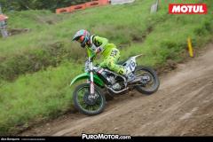 Motocross6taFechaPuroMotor-464AB