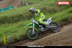 Motocross6taFechaPuroMotor-465AB