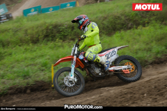 Motocross6taFechaPuroMotor-467AB