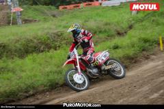 Motocross6taFechaPuroMotor-468AB
