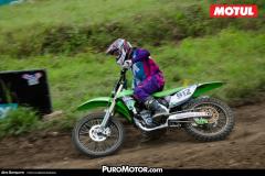 Motocross6taFechaPuroMotor-469AB