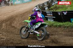 Motocross6taFechaPuroMotor-471AB