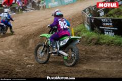 Motocross6taFechaPuroMotor-472AB