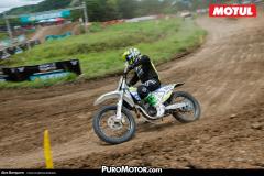 Motocross6taFechaPuroMotor-473AB