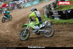 Motocross6taFechaPuroMotor-475AB
