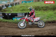 Motocross6taFechaPuroMotor-476AB