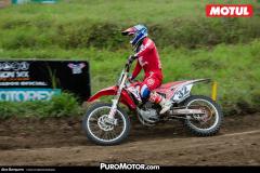 Motocross6taFechaPuroMotor-477AB