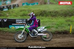 Motocross6taFechaPuroMotor-478AB