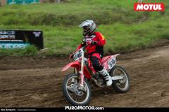 Motocross6taFechaPuroMotor-479AB