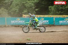 Motocross6taFechaPuroMotor-480AB