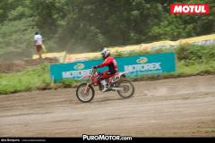Motocross6taFechaPuroMotor-481AB