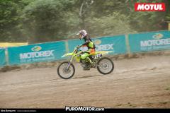 Motocross6taFechaPuroMotor-482AB
