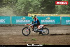 Motocross6taFechaPuroMotor-483AB