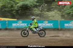 Motocross6taFechaPuroMotor-484AB