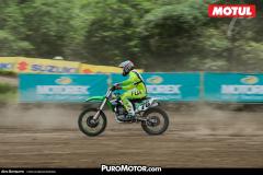Motocross6taFechaPuroMotor-485AB