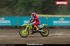 Motocross6taFechaPuroMotor-488AB