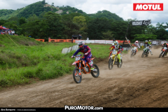 Motocross6taFechaPuroMotor-489AB