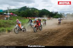Motocross6taFechaPuroMotor-490AB