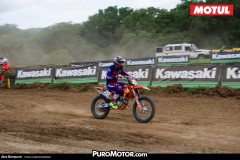 Motocross6taFechaPuroMotor-491AB