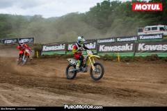 Motocross6taFechaPuroMotor-492AB