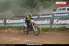 Motocross6taFechaPuroMotor-494AB