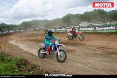 Motocross6taFechaPuroMotor-495AB