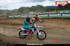 Motocross6taFechaPuroMotor-496AB