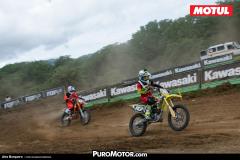 Motocross6taFechaPuroMotor-497AB