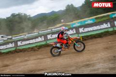 Motocross6taFechaPuroMotor-498AB