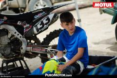 Motocross6taFechaPuroMotor-4AB
