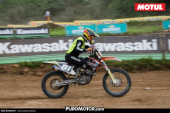 Motocross6taFechaPuroMotor-500AB
