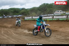 Motocross6taFechaPuroMotor-501AB