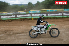 Motocross6taFechaPuroMotor-502AB