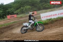 Motocross6taFechaPuroMotor-504AB