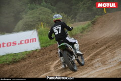 Motocross6taFechaPuroMotor-505AB
